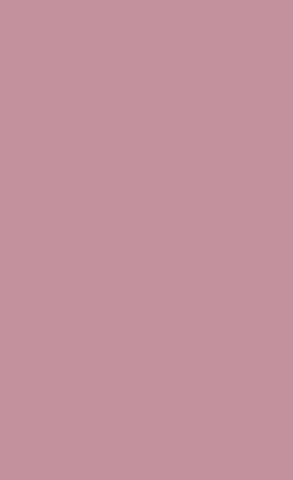 Crystal Lewis on HiNOTE